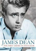 James Dean - First American Teenager
