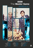 The Master Game - BBC TV Series 6 & 7